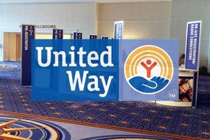Logo-Main---UWW
