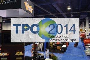 Main-Logo---TPC