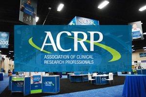 main-logo---ACRP