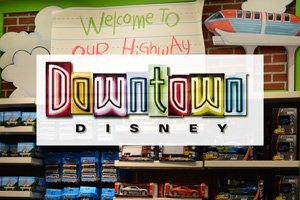 Main-Logo---Downtown-Disney