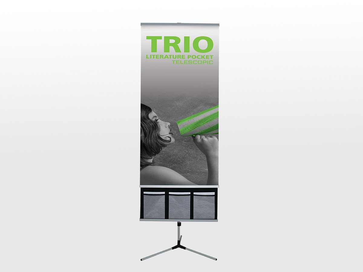 trio-banner-with-lit-rack