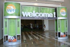 FAPPO2014 Entranceway resize