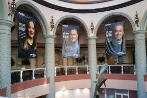 FleetPride2015 Banners resize