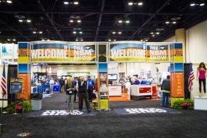 NBM Orlando 2015 Entranceway resize