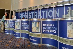 RJSF 2014 Registration resize