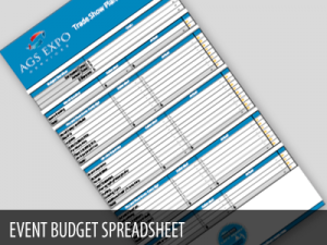 Event-Budget-Spreadsheet2