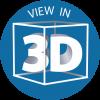 ViewIn3D