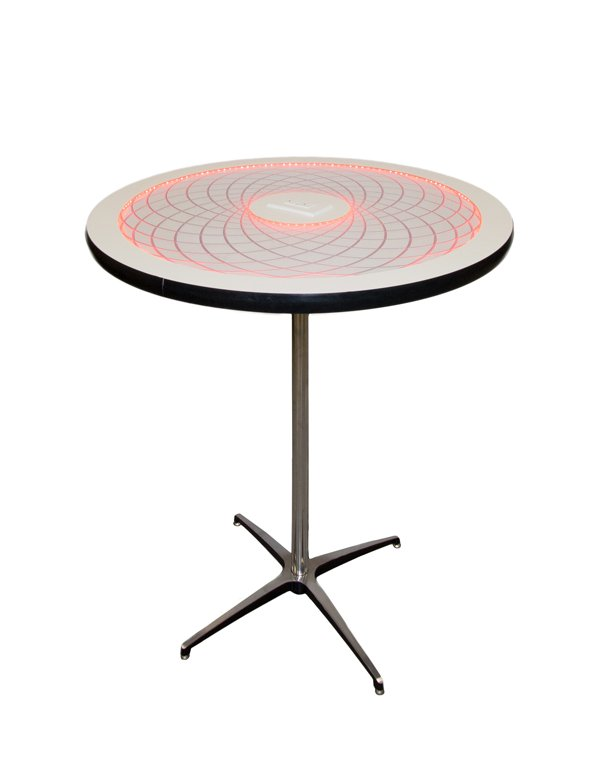 eped-table