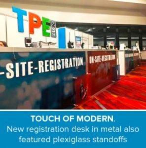 TPE 2017 Registration