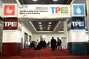 TPE17-127_(thumbnail)