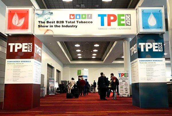 TPE17-entrance