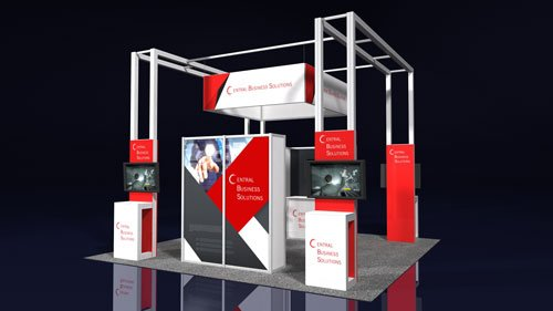 AGS-exhibit-design-rendering
