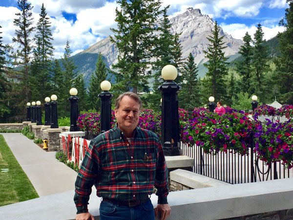 Mark-Canadian-Rockies