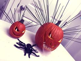 AGS-Halloween